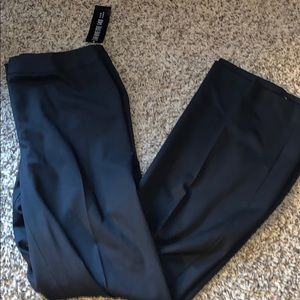Lafayette 148 New York women's dress pants